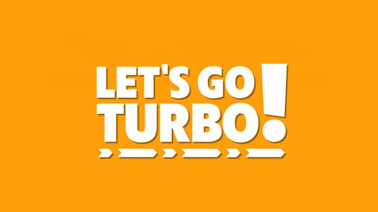 Lets go turbo zonder koningsspelenlied tekst